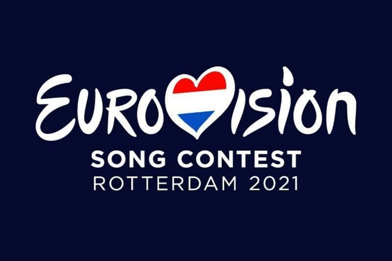 Eurovision 2021