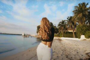 Jennifer Lopez - Celebrating 20 Years of J.Lo