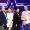 """""""Românii au talent"""" promite un show la dublu; emisiunea revine cu 2 ediții pe săptămână"""