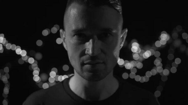 Videoclip Alex & The Fat Penguins - Stea în foc