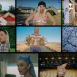 Videoclip Gwen Stefani Let Me Reintroduce Myself