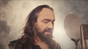 Videoclip Moonspell All or Nothing