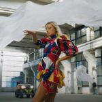 NOSFE x Alexandra Stan x Sak Noel feat. Los Tioz - Tembleque