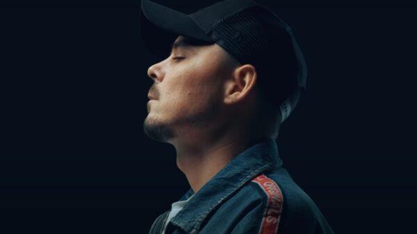 ZHAO - Aripi (feat. Phunk B)