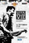 Vița de Vie Acustic