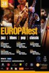 EUROPAfest 2021