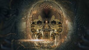 Lyric Video Amorphis Brother and Sister