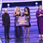"Raluka & Ana Baniciu - Jennifer Lopez & Cardi B la ""Te cunosc de undeva!"""