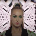 Videoclip Feli - Bade, tu ești pui de drac