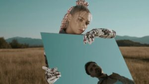 Videoclip Liviu Teodorescu feat. JO - Fluturii