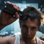 Videoclip Tom Odell Numb