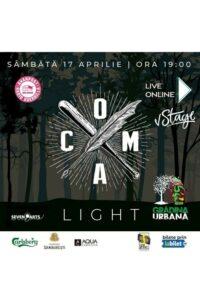 Coma Light