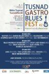 Tușnad Gastro Blues Fest 2021