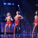 """Bello Sisters la """"Românii au talent"""" 2021"""