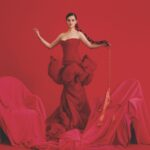 Coperta EP Selena Gomez Revelacion