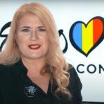 Liana Stanciu anunțâ când vom afla care e piesa României la Eurovision 2021