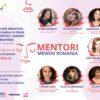 Cum te poți înscrie gratuit la primul program de mentorat dedicat femeilor din industria muzicală din România