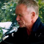 Sting: Tiny Desk (Home) Concert