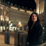 Videoclip Jessie Ware - Remember Where You Are