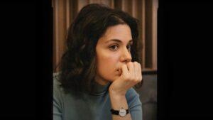 Katie Melua - Voices In The Night