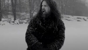 Videoclip Rob Zombie Crow Killer Blues