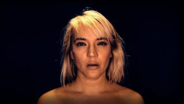 Scarlet Aura - Silent Tears