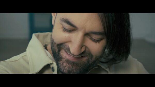 Smiley - Până la tine