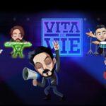 Vița de Vie în jocul Soundcheck Attack