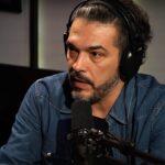 Adrian Despot la MCN Podcast