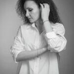 Alina Horezu (Rockabella)