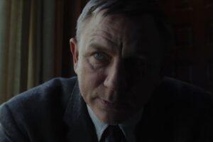 """Daniel Craig în trailerul filmului """"Knives Out"""" 2019"""