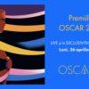 Decernarea Premiilor Oscar 2021 poate fi urmărită pe platforma VOYO