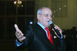 Nelu Ploieșteanu