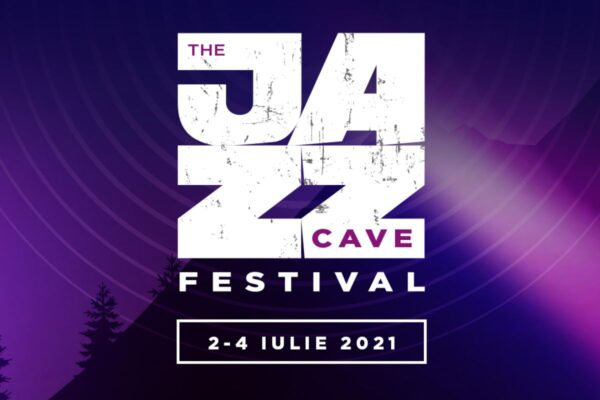 The Jazz Cave Festival 2021