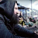 F.Charm - Timpul e un dar feat. Dan Healy