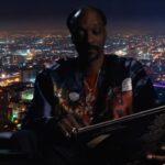Videoclip Snoop Dogg Look Around