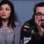 Taxi feat. Delia - Atât de trist - jucată de Maria Popovici și Mincu