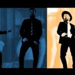 Toulouse Lautrec - Revin în 5 minute