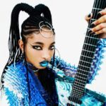 Videoclip Willow Smith Transparent Soul