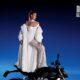 """Alina Eremia - """"Deja Vu"""" (coperta albumului)"""