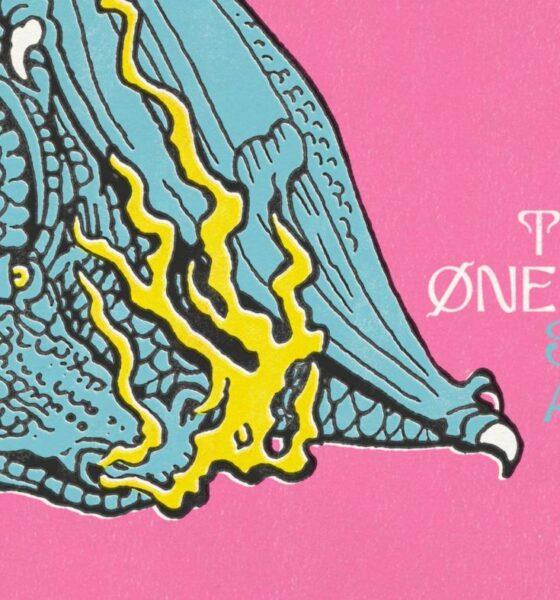 Coperta album Twenty One Pilots Scaled and Icy