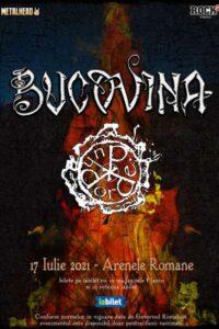 Bucovina & Dor de Duh