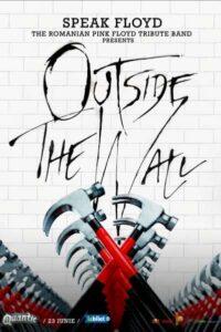 Speak Floyd - Outside the Wall