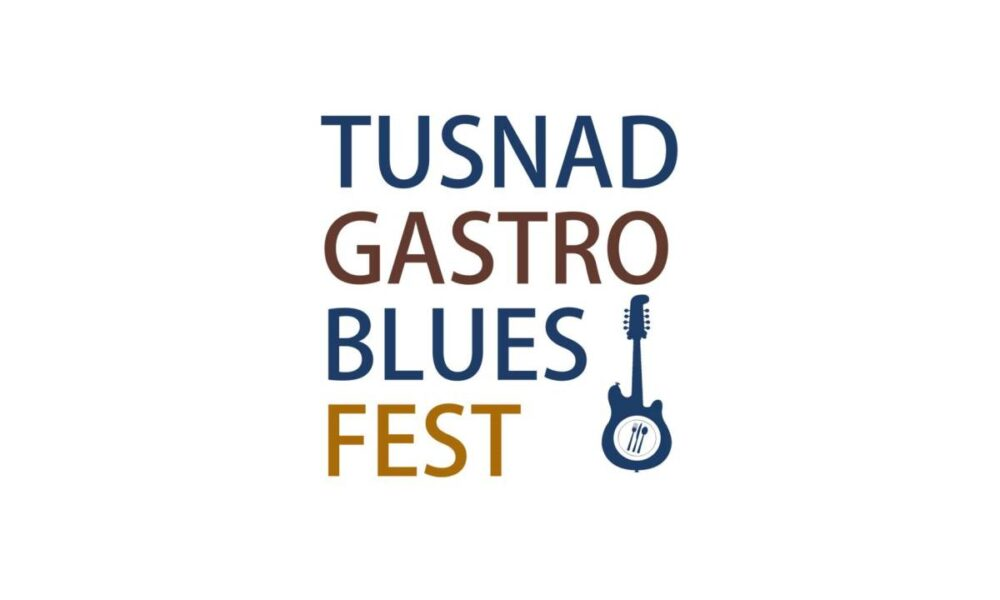 Tușnad Gastro Rock Fest