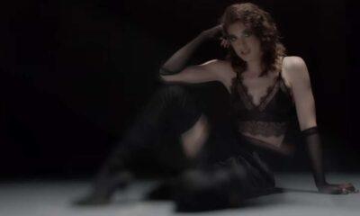 Videoclip Alexa Dragu - Nu mă las