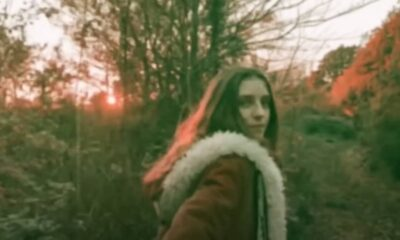 Birdy - The Otherside