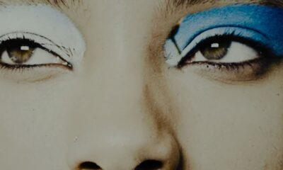 Videoclip Willow Smith Lipstick