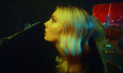 Wolf Alice - Safe From Heartbreak (if you never fall in love)