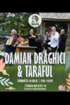 Damian Drăghici & Taraful