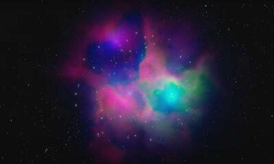 Coldplay - Coloratura